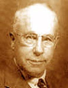 Chester Barnard: La empresa como sistema cooperativo
