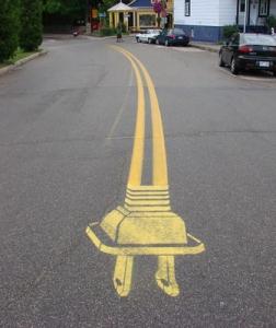 streetart-9
