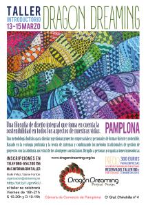 poster DD PAMPLONA2015